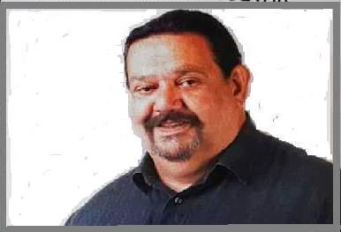 Sr. José Antonio Mora Soldán