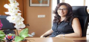 Carmen María González, la Alcaldesa que gobierna su pueblo por 100 euros