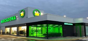 Mercadona inicia su aventura extranjera: abre su primera tienda en Portugal