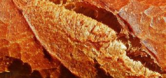 La nueva Ley del pan aclara la información al consumidor y baja el IVA