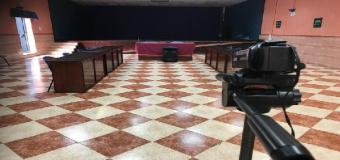 HUEVAR – El Ayuntamiento de Huévar permite grabar los Plenos como signo de transparencia