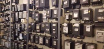Las familias pagan por la misma electricidad el doble que hace doce años