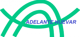 ADELANTE HUEVAR – «Estos individuos del PsoE hablan de despido, purga política, poca transparencia y bla ….bla….bla»