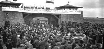 El BOE publica los nombres de los 4.427 españoles asesinados en Mauthausen -vídeo-