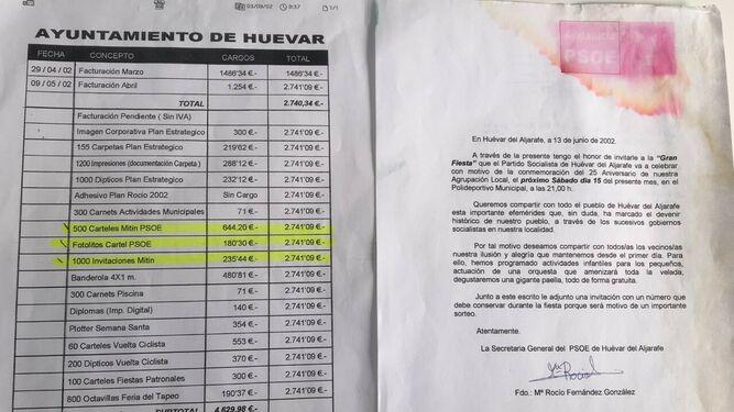 Ayuntamiento-aniversario-PSOE-Huevar-PP_1396370637_110492427_667x375