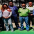 Grupo político ADELANTE HUEVAR