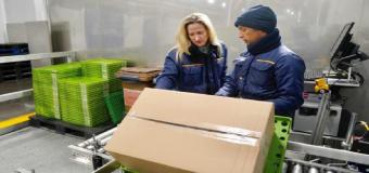 HUEVAR – Mercadona oferta en Andalucía más de 100 puestos de trabajo