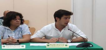 El PP alerta de las trabas para acceder a los FEAR a los ayuntamientos más asfixiados de la provincia