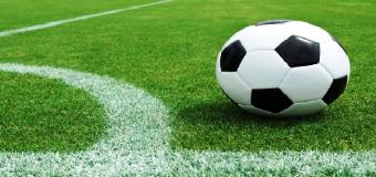 El Campo de futbol de Huévar llevara el nombre de Alejandro Pozo