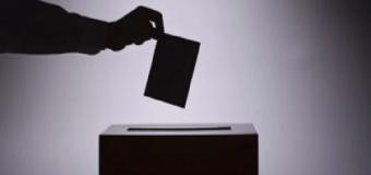PSOE niega «compra de votos» en Huévar y acusa al PP de recuperar el discurso del «voto cautivo» en precampaña