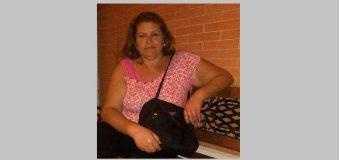 El Ayuntamiento de Pilas efectuara un homenaje a Ana María Morales