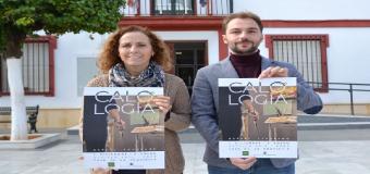BENACAZÓN – Presentación de «calología», la primera exposición retrospectiva del pintor benacazonero