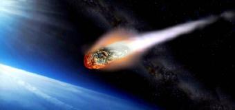 """NASA: """"un gigantesco asteroide pasará cerca de la Tierra el día después de Navidad"""""""
