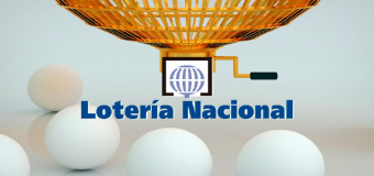 Un pellizco de la loteria nacional toca en Huévar