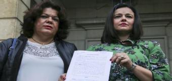 La Fiscalía de Sevilla denuncia al PSOE por la compra de votos en Huévar