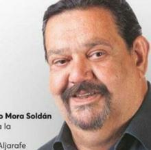 José Antonio Mora (Adelante) - ABC