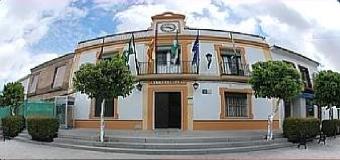La ex-alcaldesa de Carrión «heredó» de su antecesor las polémicas indemnizaciones