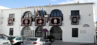 El PSOE de Sanlúcar pide dedicar un tramo de la calle Juan Carlos I al alcalde socialista fallecido en 2010
