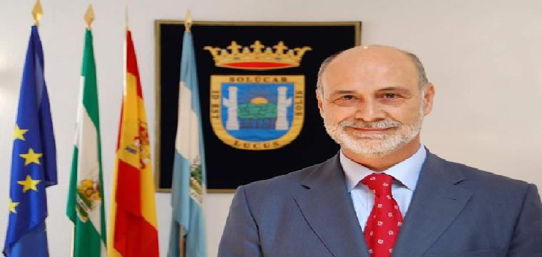 Juan Escamez