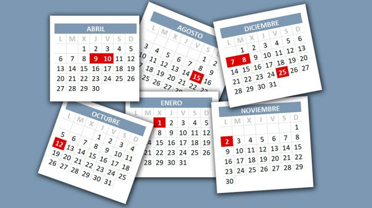 calendario-laboral-2020-madrid-home-knaD--1248x698@abc