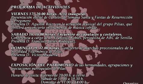 arte-sacro-programacion_20337030_20200113131041