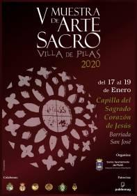 cartel-v-muestra-arte-sacro_20337045_20200113131706