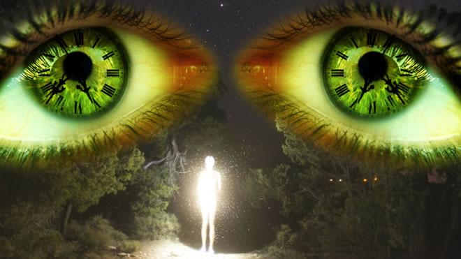 ojos-verdes-abducidos-secuestredos-extraterrestres