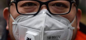 ¿Es necesario ponerse mascarilla para el coronavirus?