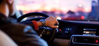 La Unión Europea obligará a instalar un alcoholímetro en todos los nuevos vehículos