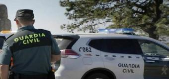 SANLUCAR LA MAYOR – Dos niños encuentran el cadáver de un hombre de 40 años en una casa abandonada