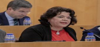 El PP reclama a Villalobos la defensa de los intereses de los sevillanos