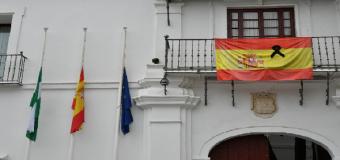 Andalucía declarará luto oficial del 7 al 13 de mayo por las víctimas del coronavirus