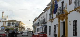 AZNALCAZAR – El Ayuntamiento dará ayudas de hasta mil euros a la reapertura de los negocios