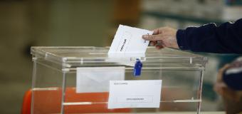 JUZGADOS – El principal investigado por la compra de votos del PSOE en Huévar confiesa el plan al juez