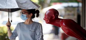 CORONAVIRUS – un brote más en el Aljarafe con cinco nuevos casos
