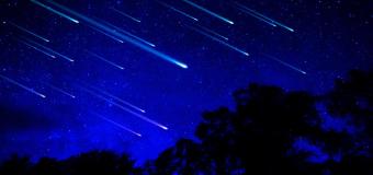 Perseidas 2020: llega la lluvia de estrellas más esperada del año