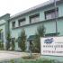 Oficinas centrales de la Mancomunidad del Guadalquivir de Recogida de Residuos - ABC