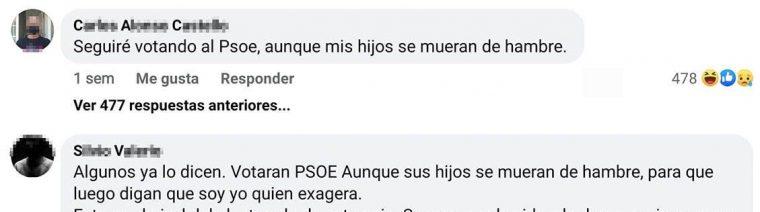 votante-del-PSOE-0