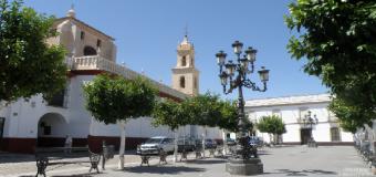 OLIVARES – El Ayuntamiento pide el cribado masivo de la población ante el índice de contagios