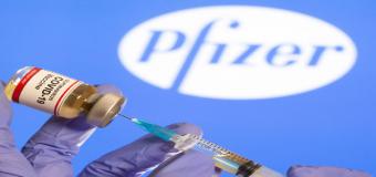 CORONAVIRUS – Andalucía empezara la vacunación con Pzifer a finales del mes de enero