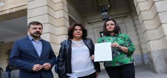 Archivada la denuncia del PP por presunta «compra de votos» en Huévar del Aljarafe (Sevilla)