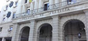 PILAS – Cinco años de cárcel para un profesor particular de Pilas por abusar de un alumno de nueve