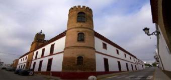 Huévar entre los pueblos de Sevilla que no están confinados, al menos, hasta el miércoles 3 de febrero