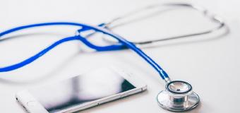 TECNOLOGÍA – La cartilla de vacunación del Covid-19 en el móvil