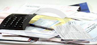 HUÉVAR – El Ayuntamiento cierra el año 2020 dejando la contabilidad a cero de facturas a proveedores