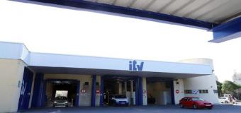 COLAPSO EN LAS ITV EN TODA ANDALUCÍA – La DGT decidirá «caso a caso» si archiva las multas de la ITV por tener justificación de cita