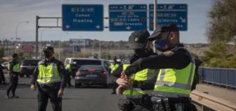 Sevilla capital y otros 35 municipios que estaban confinados podrían abrir ya desde este sábado
