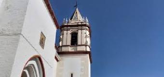 Huévar del Aljarafe comienza su Cuaresma con la Presentación del Cartel de Semana Santa 2021