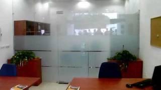 Atención al público - Consultorio Medico de Huévar -archivo-