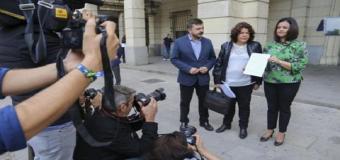 HUÉVAR – La Audiencia ordena al juez reabrir la causa por la presunta compra de votos del PSOE en Huévar